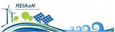 REIAoN Logo